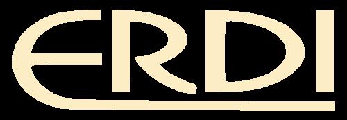 ERDI GmbH